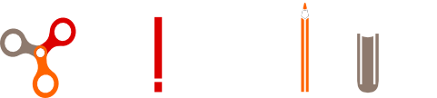 Erklaer Mal Buch Logo