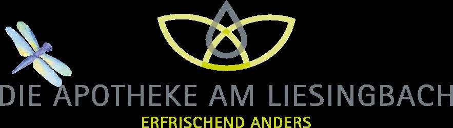 Apotheke am Liesingbach